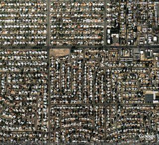 Phoenix Sprawl 020408-01f