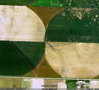 Kansas Crop Circles-02f