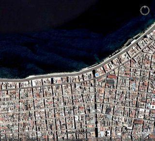 Havana Beach -02f
