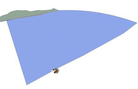 BlogKumulani Site View-17a