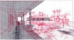 BlogKumulani Sketch-02b