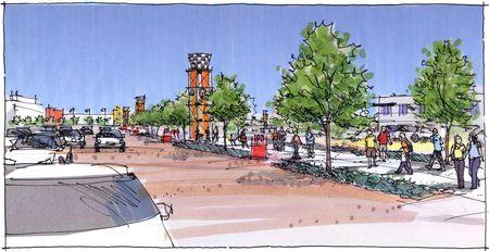 Blog CSU Stadium View-04color