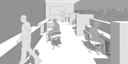 Blog Service Center-03 082410