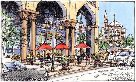 Blog Cairo 020805-02c