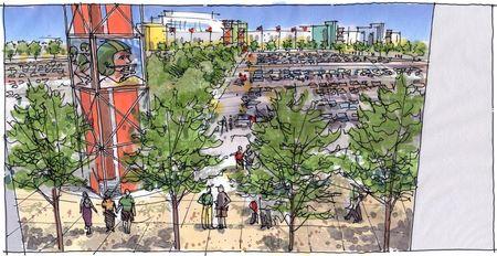 Blog CSU Stadium View-02color