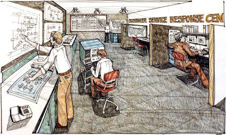 Blog Service Center-01