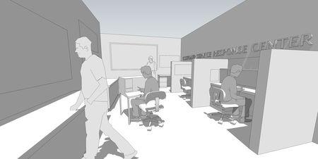 Blog Service Center-02 082410