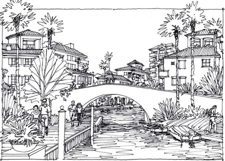 031811 Jim Leggitt Blog-03