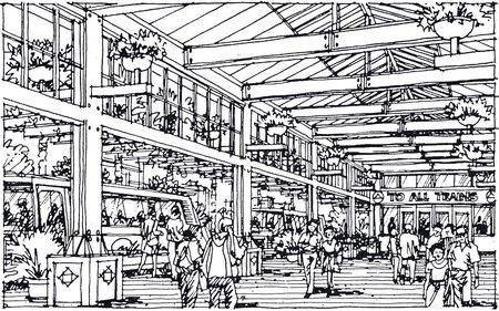 031811 Jim Leggitt Blog-01