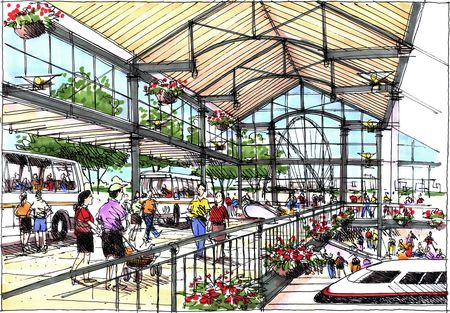 031811 Jim Leggitt Blog-02