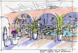 032211 Jim Leggitt Blog-05