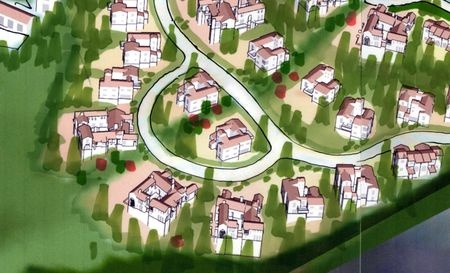 032911 Jim Leggitt Blog-00