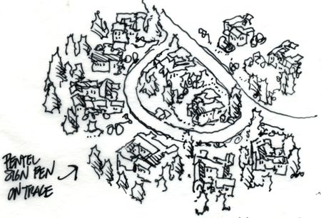 032911 Jim Leggitt Blog-01