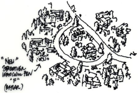 032911 Jim Leggitt Blog-03