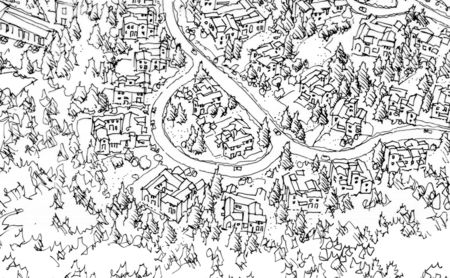 032911 Jim Leggitt Blog-07