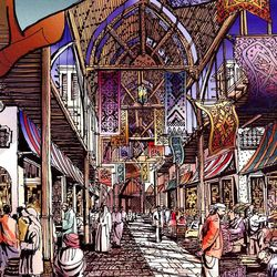 031811 Jim Leggitt Blog-04