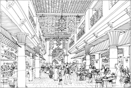 031811 Jim Leggitt Blog-06