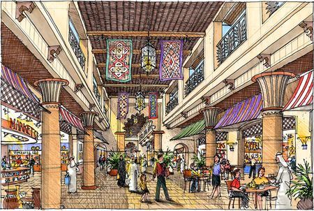 031811 Jim Leggitt Blog-07