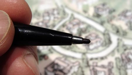 032911 Jim Leggitt Blog-01A