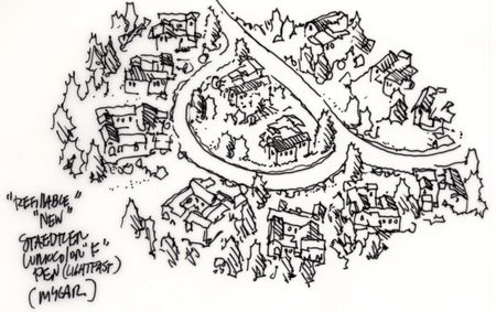 032911 Jim Leggitt Blog-04