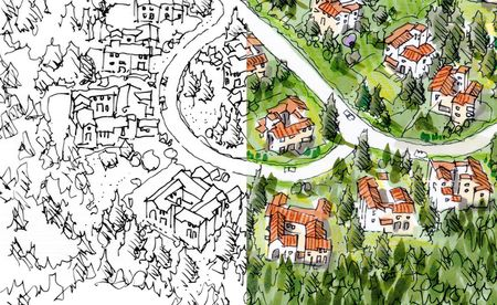 032911 Jim Leggitt Blog-0crop
