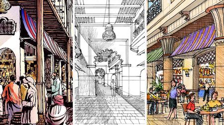 031811 Jim Leggitt Blog-00a