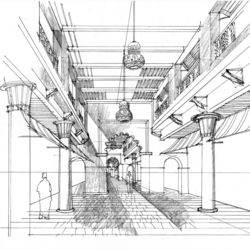031811 Jim Leggitt Blog-05