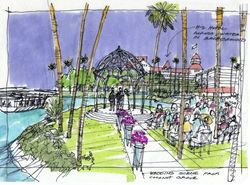 032211 Jim Leggitt Blog-03