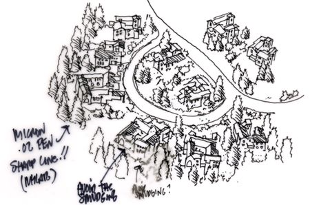 032911 Jim Leggitt Blog-05