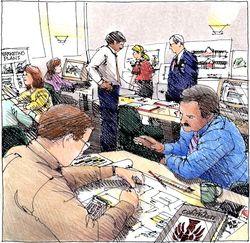 061411 Jim Leggitt Blog-10