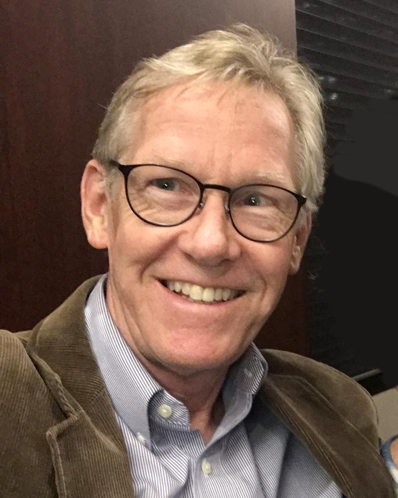 Jim Photo 2017